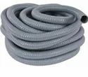 PVC Steel Wire Reinforced Pipe