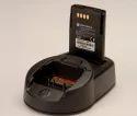 PMNN4008 Motorola Battery