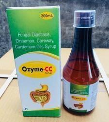 Pharma Franchise In Katihar