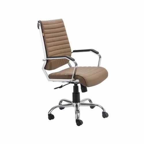 D-256 Designer Office Chair