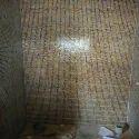 Mosaic Bathroom Tile
