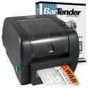 TSC TTP-247 Thermal Label Printer