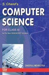 CS Basics Book