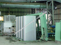 Hot Rolling Mills & Processing Lines for Aluminium