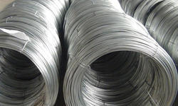 Inconel 718 Wires