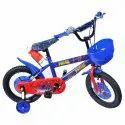 14 Inch Spider Man Kids Bicycles