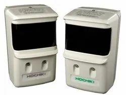 Hochiki Beam Detector