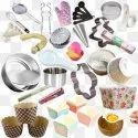 Bakery Tools & Accessories