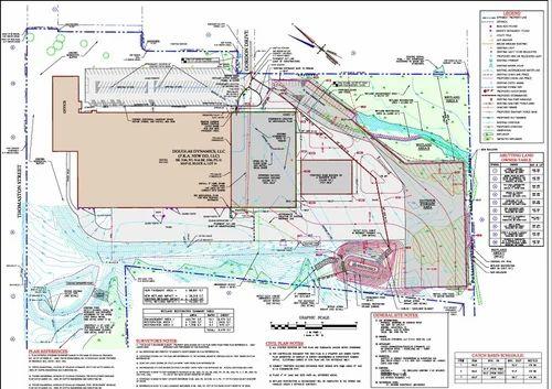 Site Plan Services Land Survey Services in Jay Jalaram Nagar – Site Plan Survey