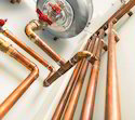 Instrument Piping Services