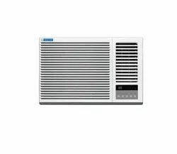 GBTI Series Blue Star Window AC
