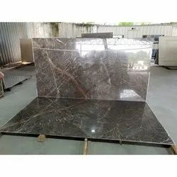 Marco Polo Marble