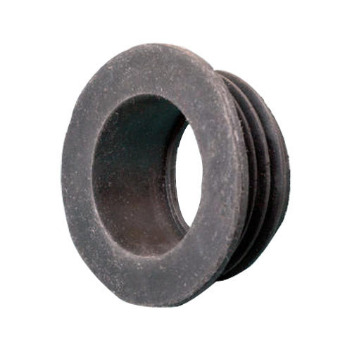 Toilet Rubber Washer at Rs 25 /piece | Rubber Washer - Balaji ...
