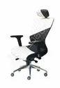 Grid HB - Executive Chair