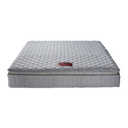 32 Density Foam Mattress