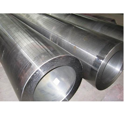 AISI 4140 Pipes