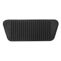 Automotive Pedal Rubber Pad