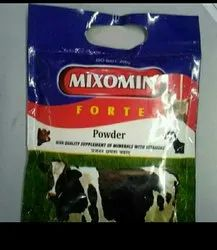 Mixomin Forte Powder