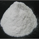 Aerosil 200 Powder