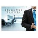 Scaling Up Company Business Consulting, In Pan India, Location: Anywhere India
