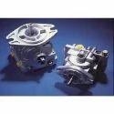 Hydraulic Pump Motor Repairing Service