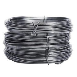 HB Stainless Steel Wire