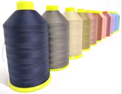 Leather Stitching Thread