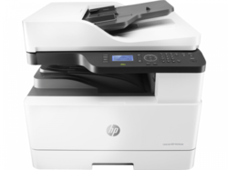HP 436NDA Laserjet Printer
