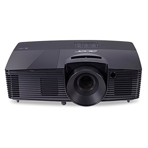 dlp acer projector acer x118h rs 27000 one b i computers id rh indiamart com acer x110 dlp projector service manual 3M DLP Projector