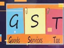 3-4 Days GST Consultancy Service