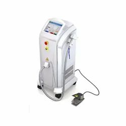 IPL SHR Hair Removal Laser Machine