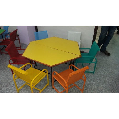 school table and chairs. Kids School Table And Chairs