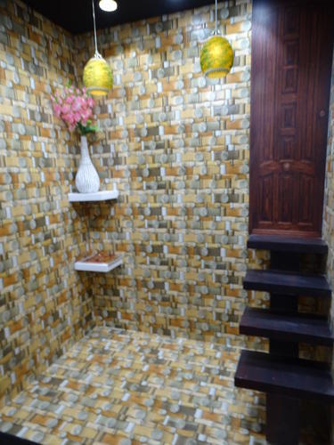 18x12 Elevation Ideas Elevation Tile Service Provider From Chennai