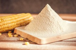 Makai Flour