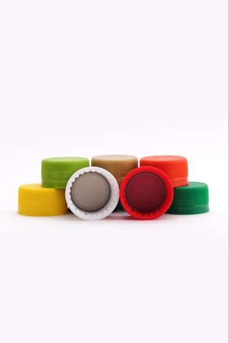 CSD Caps