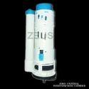 Zoro - Universal Flush Tank Valve