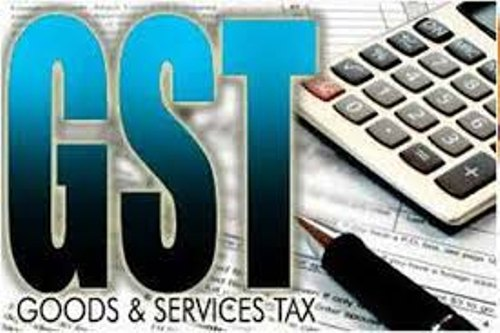 GST Registration in Lucknow