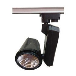 24W LED Track Light
