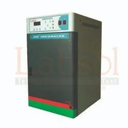 Indian CO2 Incubator