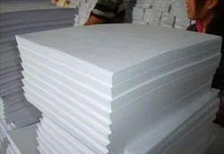 West Coast Maplitho Paper