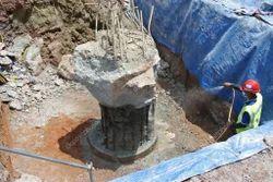 Anti Termite Soil Treatment Service, Maharashtra
