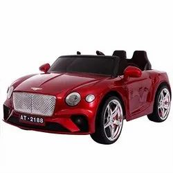 Baybee BMW I-8 Roadster Battery Operated Car with Remote Control with MP3 and USB Player