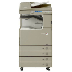 IR Advance Digital Photocopier Machine