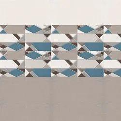 7024 Digital Wall Tiles