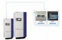 530 L Ultra Low Temperature Freezer
