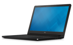 Inspiron 15 3000 Touch Laptops