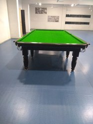 Vinyl, Pvc Indoor Sports Flooring Service