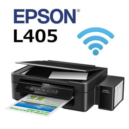 COLOUR PRINTERS - EPSON L380 Wholesaler from Coimbatore