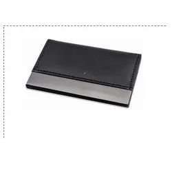 GX-NHB-121 Name Card Holder