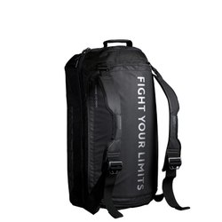 Outshock 900 Black 60L Combat Sports Bag